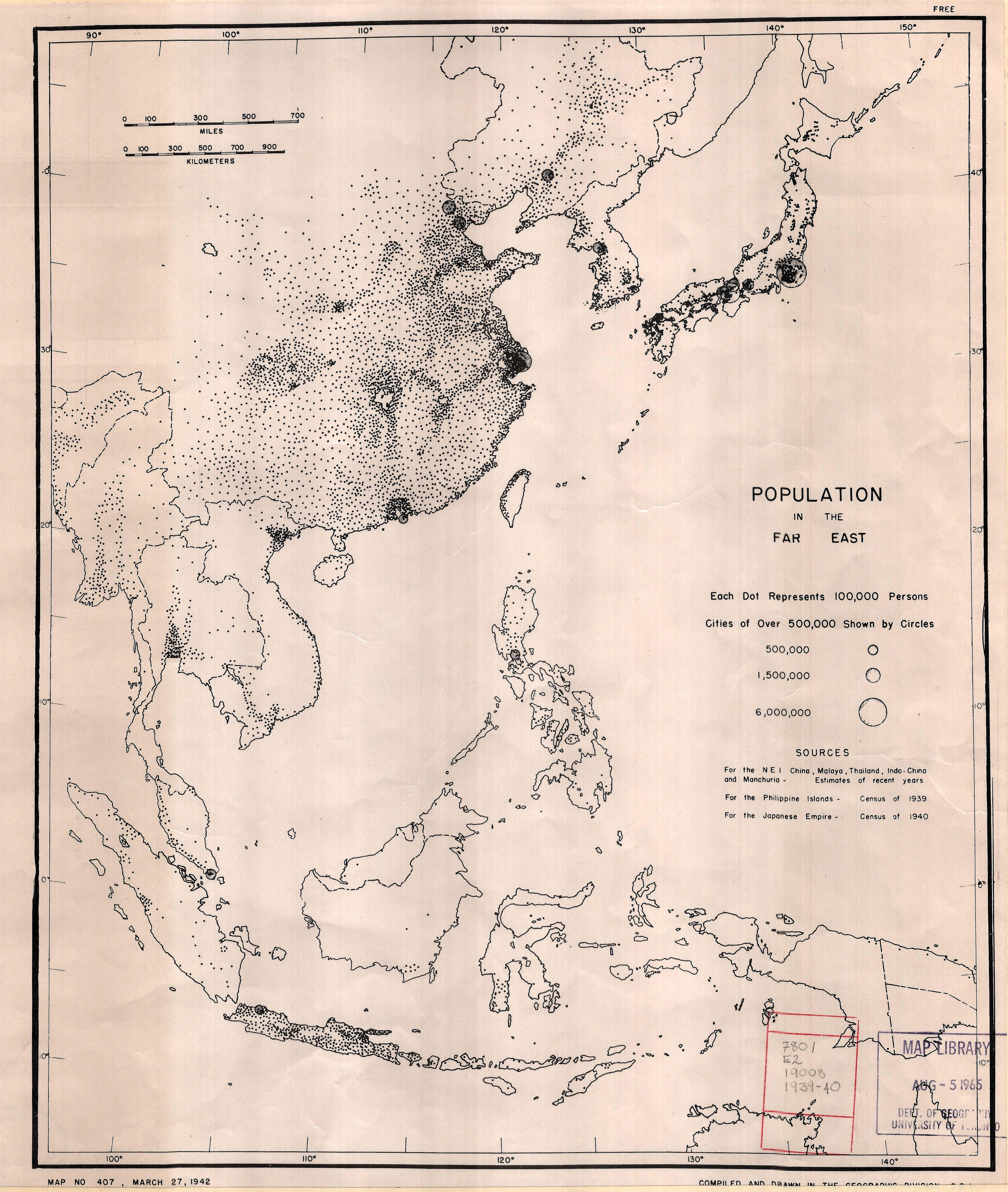 bureau hydrographique international